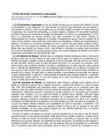 002) Exodo, Comentario a cada pasaje.pdf