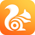 Ucbrowser_v9.7.8.425_android_pf145_(buil