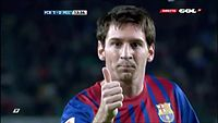 Cristiano Ronaldo Calm Down Messi 1, 2, 3_(1080p).mp4